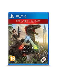 playstation-4-ark-survival-evolved-explorers-edition-ps4