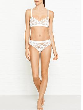 mimi-holliday-tiddlywinks-classic-thong-white