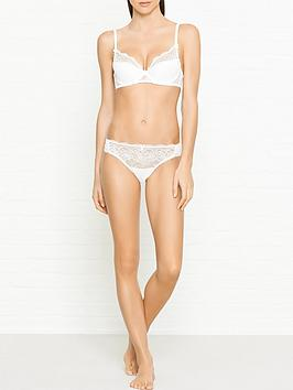 mimi-holliday-picture-perfect-classic-knickers-white