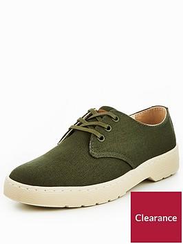dr-martens-delray-3-shoe