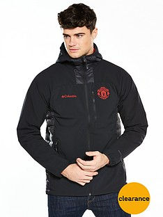 columbia-columbia-mens-manchester-united-dutch-hollow-hybrid-jacket