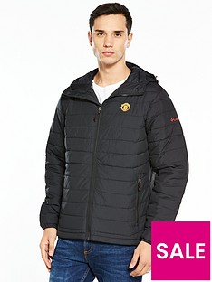 columbia-columbia-mens-manchester-united-powder-lite-jacket