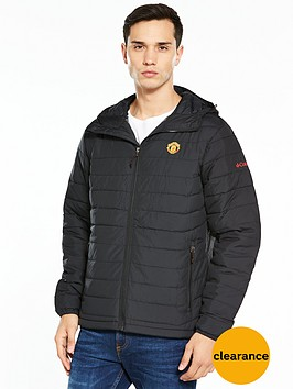 columbia-columbia-mens-manchester-united-powder-lite-jacket