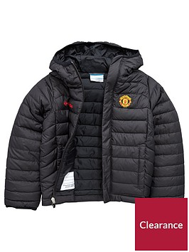 columbia-youth-manchester-united-powder-litenbsppadded-jacket