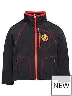 columbia-columbia-youth-manchester-united-fast-trek-full-zip-jacket