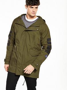 gio-goi-fishtail-parka-jacket
