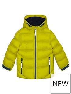 baker-by-ted-baker-boys039-yellow-padded-coat