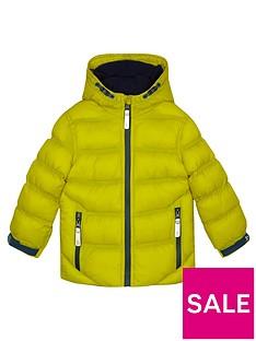 baker-by-ted-baker-boys039-yellow-padded-coat