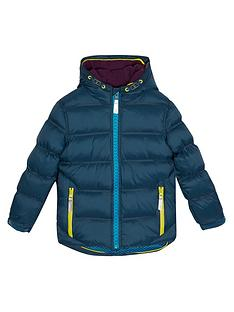 baker-by-ted-baker-boys039-padded-coat