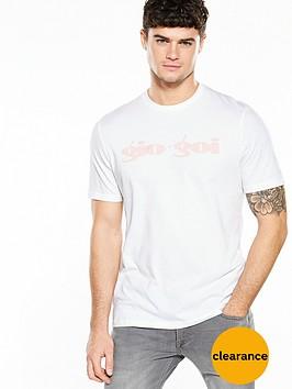 gio-goi-retro-logo-t-shirt