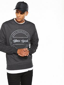 gio-goi-logo-crew-sweat