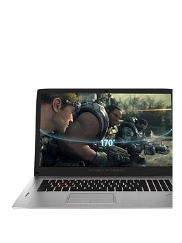 asus-rog-gl702vm-intelreg-coretrade-i7-processor-16gb-ram-1tb-hard-drive-amp-256gb-ssd-173-inch-full-hd-gaming-laptop-titanium-gold-with-geforce-gtx-1060-6gb-graphics
