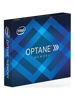 intel-intel-optane-memory-32-gb-pcie-m2-80mm-retail-box-1pk
