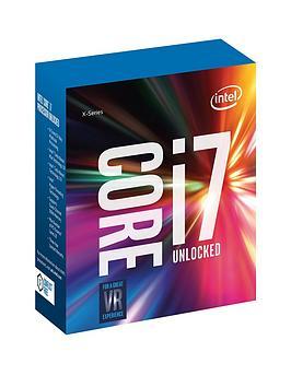 intel-core-i7-7700k-processor-420ghz-skt1151-8mb-cache-boxed