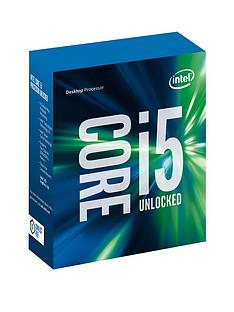 intel-core-i5-7600k-processor-380ghz-skt1151-6mb-cache-boxed