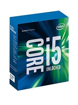 intel-core-i5-7600k-processor-380ghz-skt1151-6mb-cache-boxed