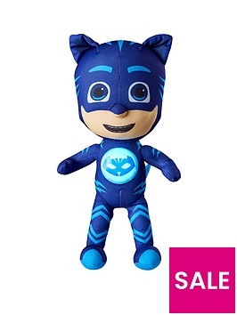 pj-masks-p-j-masks-catboy-goglow-light-up-pal