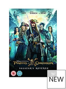disney-pirates-of-the-caribbean-salazars-revenge