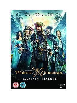 disney-pirates-of-the-caribbean-salazars-revenge
