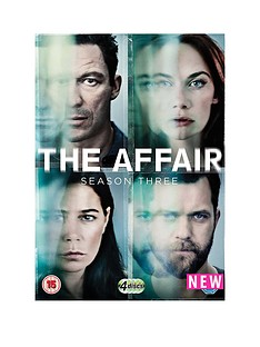 the-affair-season-3