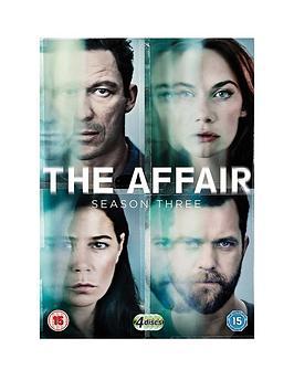 the-affair-season-3