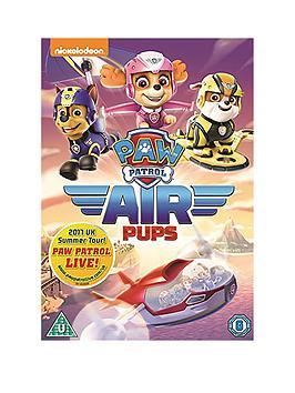 paw-patrol-airpups