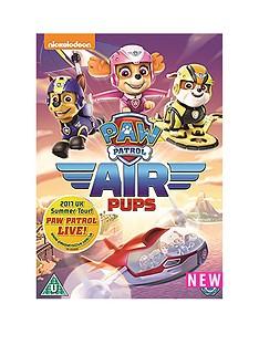 paw-patrol-paw-patrol-airpups