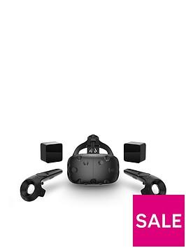 htc-vivetradenbspvr-headset