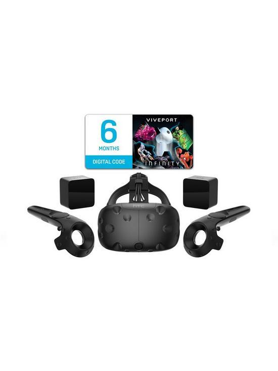Vive™ VR Headset