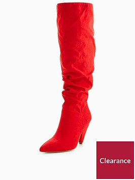 v-by-very-icy-slouch-knee-boot-red