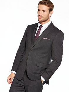 skopes-winston-suit-jacket