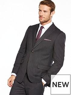 skopes-winston-suit-jacket