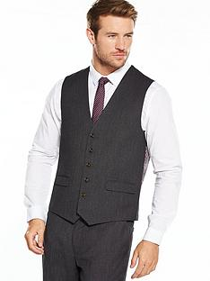 skopes-winston-waistcoat