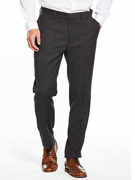 skopes-winston-suit-trouser