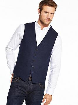 skopes-copley-waistcoat