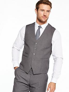 skopes-madrid-waistcoat-grey