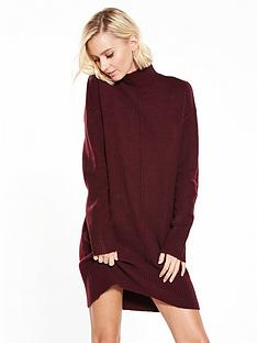 oasis-sweater-dress-ruby