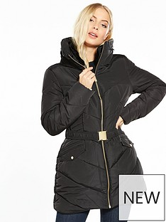 oasis-cairnwell-long-padded-jacket