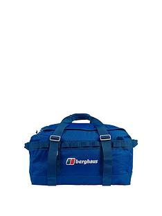 berghaus-expedition-mule-40l