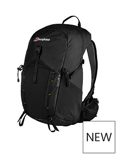 berghaus-freeflow-30