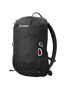 Backpacks   Berghaus   Bags   backpacks   Sports   leisure   www ... 5c38214074