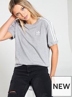 adidas-originals-3-stripes-tee