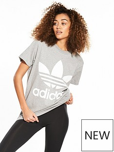 adidas-originals-big-trefoil-tee