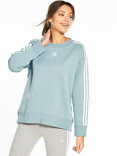 adidas-originals-adicolor-crew-sweater-grey