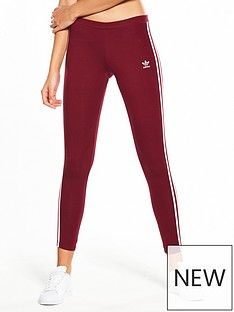 adidas-originals-3-stripe-tight