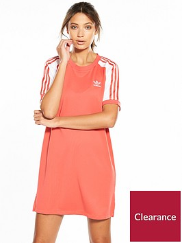 adidas-originals-adicolor-raglan-dress