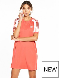 adidas-originals-raglan-dress