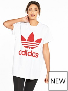 adidas-originals-big-trefoil-tee