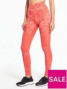 adidas-ultimate-high-rise-tight-burnt-orangenbsp