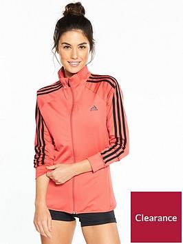 adidas-d2m-track-jacket-burnt-orangenbsp